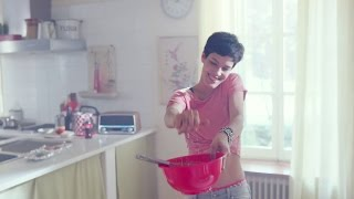 Video Спробуй… Відчуй… з Coca-Cola. MP3, 3GP, MP4, WEBM, AVI, FLV Agustus 2017