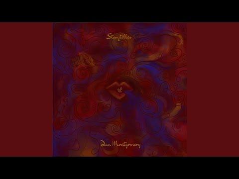 Type A online metal music video by DAN MONTGOMERY
