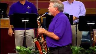 Download Lagu The Love of Jesus - Bob Henderson Crossfire IYC 2011 Mp3