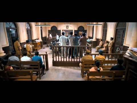 Soodhu Kavvum | Tamil Movie | Scenes | Clips | Comedy | Songs | Vijay Sethupathi at Court