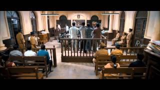Soodhu Kavvum - Vijay Sethupathi at Court