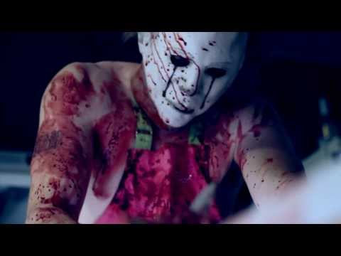 Mike Bars x SwizZz - There Will Be Blood [Official Music Video] prod. by Johnny Juliano