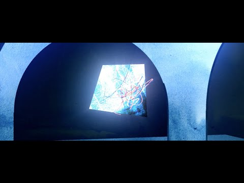 Inventions share video for 'Springworlds'