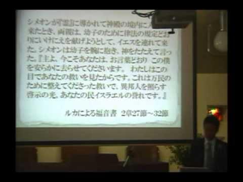 2015年5月30日「必ず連れ戻す」島田隼人兄