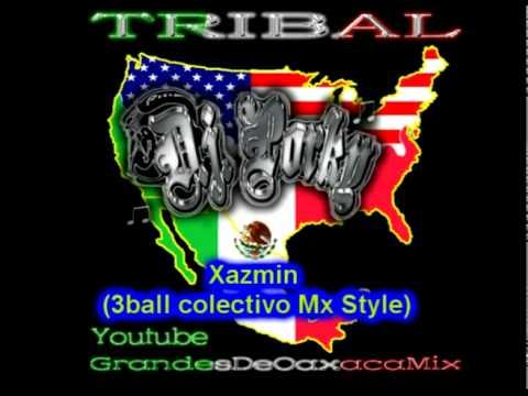 DJ Trajic - Trajic Style