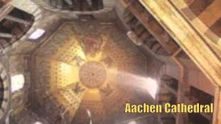 The Path Of The Ark Of The Covenant: Zion From Ethiopia To France.