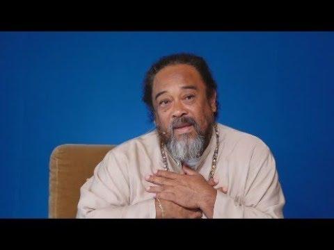 Mooji Video: Remain as the Isness