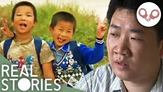 China's Stolen Children (Kidnapping Documentary) - Real Stories