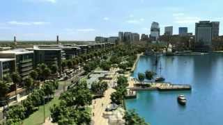 Al Jubail Saudi Arabia  City pictures : Jubail City Center