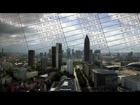 Banken zocken weiter Kreditkunden ab | Panorama | NDR