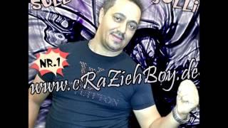 Download Lagu Sulltan Hajolli - Sermini & Sadiki Live 2014 -1- (( By »cRaZiehBoy« )) Mp3
