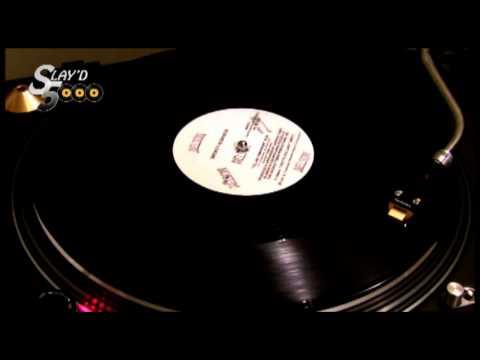 Tekst piosenki Smokey Robinson - Tell Me Tomorrow po polsku