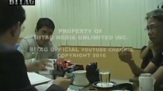 Video Impostor na NBI agent, hulog sa BITAG! MP3, 3GP, MP4, WEBM, AVI, FLV Maret 2019