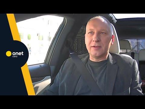 Kuba Sienkiewicz: Nie oglądam TVP i nie słucham Polskiego Radia od kiedy….