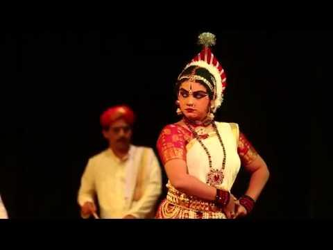 Video Radha Vilasa, Yakshagana performance download in MP3, 3GP, MP4, WEBM, AVI, FLV January 2017