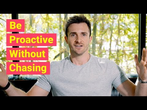 How to Know if You Should Keep Trying with Him (Matthew Hussey)