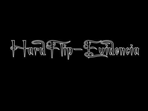 Banda HardFlip-Evidencia