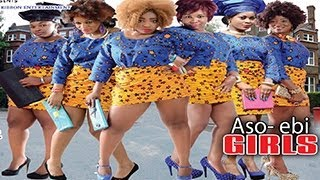 This is another blockbuster trailer coming from the stable of nollywoodpicturestv a must watch .Subscribe to our channel on http://www.youtube.com/nollywoodp...
