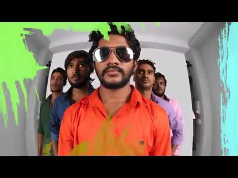 Video Chandan Shetty   Ganja Song   Anthya The Begining download in MP3, 3GP, MP4, WEBM, AVI, FLV January 2017