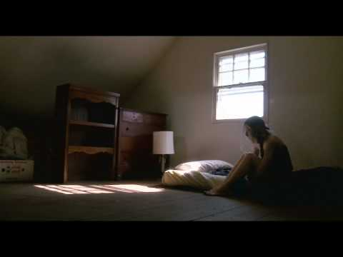 Another Earth | Official UK Trailer | Fox Searchlight 2011