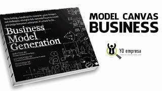 Modelo Canvas Business aplicado a UBER