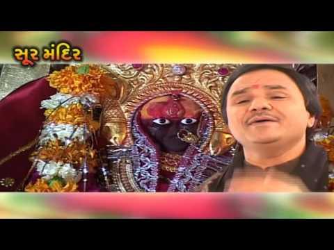 Video NAVRANG (Tahuko 3 Non Stop Garba) Part 2 download in MP3, 3GP, MP4, WEBM, AVI, FLV January 2017