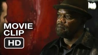 Nonton The Samaritan Clip  1   On The Grift  2012  Samuel L  Jackson Movie Hd Film Subtitle Indonesia Streaming Movie Download