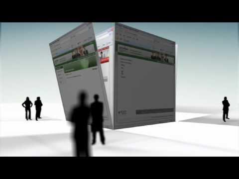 Infinite Media Portfolio Learning Solutions