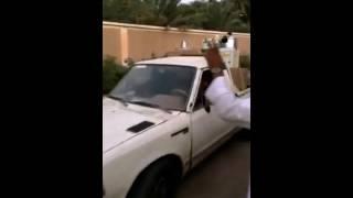 مقطع طريف يجسّد حال الأسر مع مقاضي رمضان