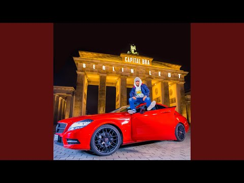 Berlin lebt (Instrumental)