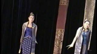 Video Fon Sao Lao Lan Xang @ World Bank, Washington DC MP3, 3GP, MP4, WEBM, AVI, FLV Agustus 2018