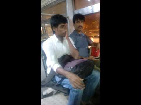 XxX Hot Indian SeX Desi bus part 2.3gp mp4 Tamil Video