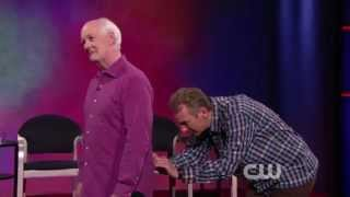 Video Whose line is it anyway NEW Scenes from a hat Season 9 MP3, 3GP, MP4, WEBM, AVI, FLV Juni 2019