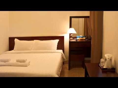 Video of Saigon Mini Hotel 5