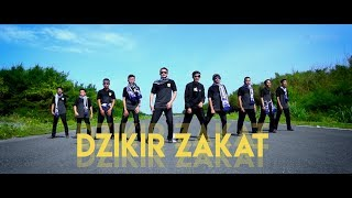 Video ZIGGY ZAGGA VERSI SANTRI - (DZIKIR ZAKAT) MUSIC VIDEO #ZiggyZaggachallenge MP3, 3GP, MP4, WEBM, AVI, FLV April 2019