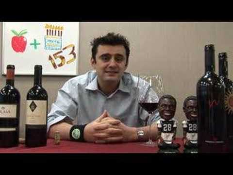 Super Tuscan Wines and Information - Episode #205