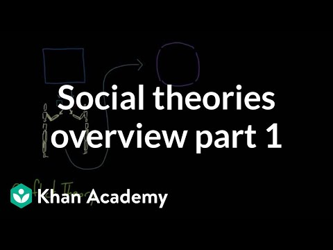 using the sociological perspective we see that social stratification
