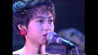 Video Maribeth - Denpasar Moon - Live in Tokyo MP3, 3GP, MP4, WEBM, AVI, FLV September 2018