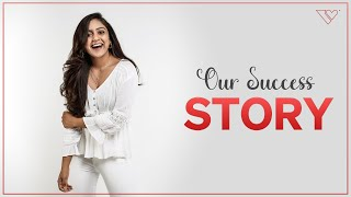 Celebration Of Love | Togetherness | All About Us | Vithika Sheru