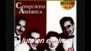 Alma (MI) United States  City pictures : luto en el alma