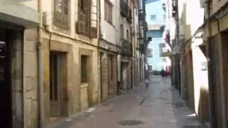 Ribadesella Spain  City new picture : Travel Spain: Asturias -- Nature's Paradise: Ribadesella & Llanes