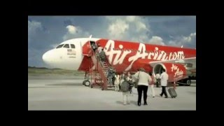 Video Have You Flown AirAsia Lately? MP3, 3GP, MP4, WEBM, AVI, FLV Juni 2018