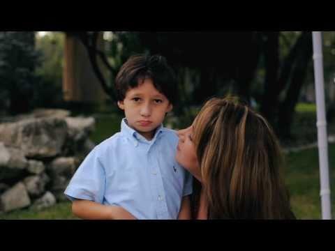 "UT Health Science Center – We Make Lives Better ""Autism"""