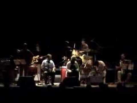 Orchestra di Via Padova - A Muraria