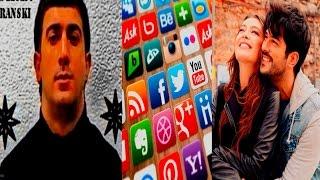 Yeni videolar üçün kanalıma abunə olmağı unutmayın :)Sosial media hesablarım...https://www.facebook.com/turkanrehimli9999https://www.instagram.com/turkannrahimli/https://twitter.com/turkannrahimliAzərbaycanlılar internetdə ən çox nəyi axtarır?Azərbaycanlılar googleda ən çox nəyi axtarır?