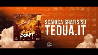 "Scarica ""Orange County"" da: http://www.tedua.it Segui Tedua: Facebook: http://on.fb.me/1kEQzE6 Instagram: http://bit.ly/1Jq5YAJ..."