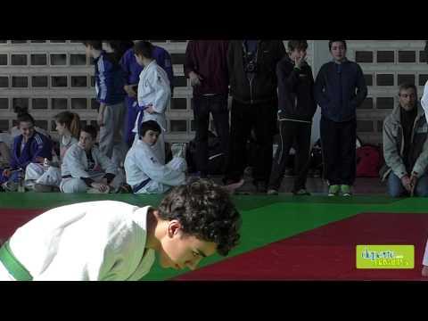 1ª Jornada JDN Infantil Cámara Lenta (6)