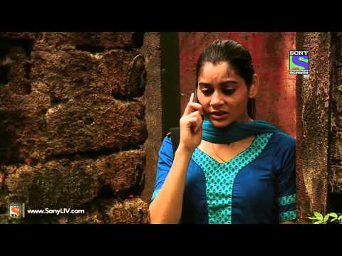 crime - Ep 403 - Crime Patrol Satark- Anoop Soni explores the story of Suman Vardhana an 18-year old upper caste village girl (near Meerut) who falls in love with a ...