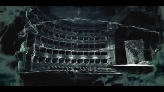 Ettore Majorana - Cronaca di infinite scomparse