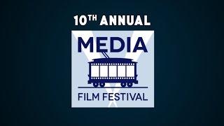 Media Film Festival - April 8, 2017